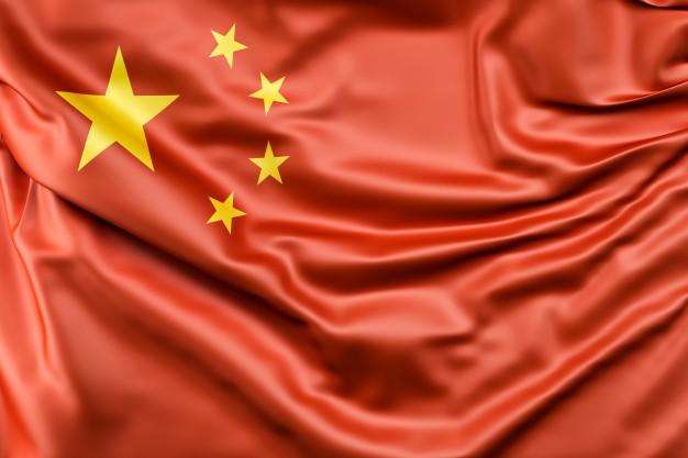 proibições mais estranhas na China