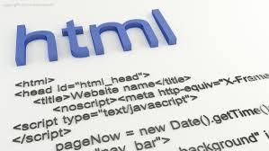 HTML ke fayde puri jankari
