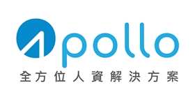 MAYO 捐贈的 Apollo 人資系統產品