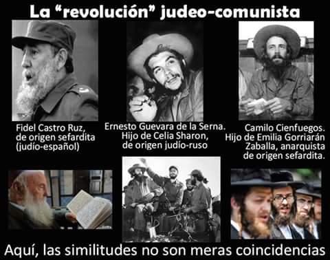 JUDIOS SEFARDITAS.jpg