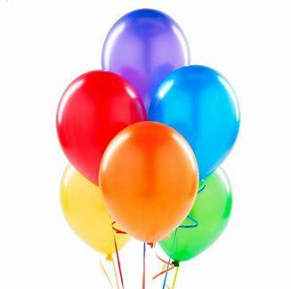 Image result for ballons party