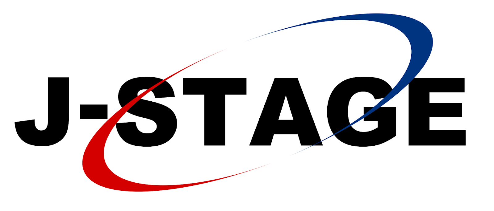 https://upload.wikimedia.org/wikipedia/commons/thumb/7/7d/J-STAGE_logo.svg/2000px-J-STAGE_logo.svg.png