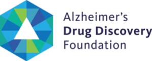 This meeting is presented by the Alzheimer's Drug Discovery Foundation