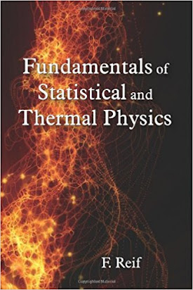 Fundamentals of statistical and thermal physics pdf download.