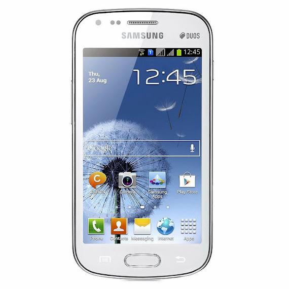 Thay cảm ứng Samsung Galaxy Grand Duos i9082 | i9080