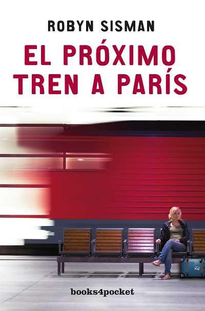 El proximo tren a paris.jpg