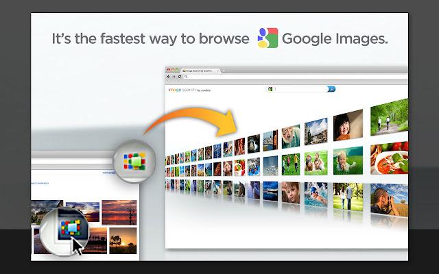 Google Chrome (Mac) - Download.