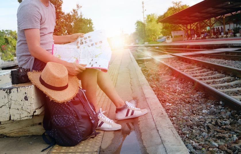D:\Tulisan Arta\Wordholic\7. Arta - 5 Tips Menulis Artikel Traveling untuk Pemula\2.jpg