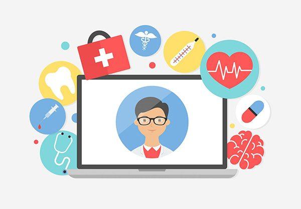 Đặt mua thuốc online
