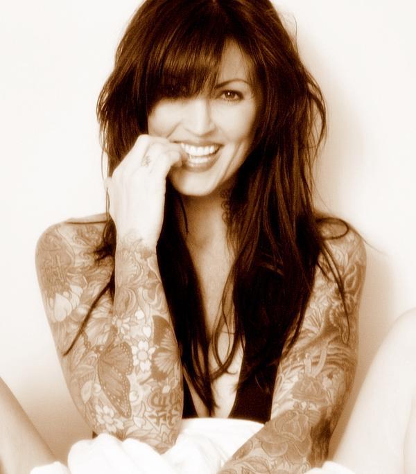 tattooedwomen1.jpg