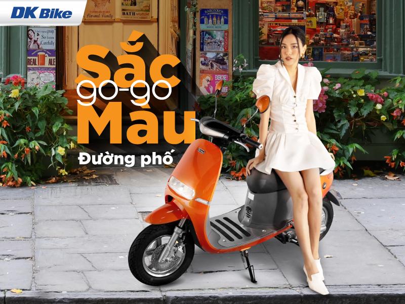 Huong dan chon xe may dien xe ga 50cc cho hoc sinh - 5