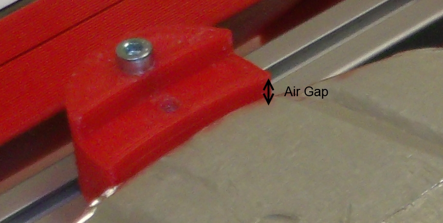 HB06-cardboard-air-gap.jpg