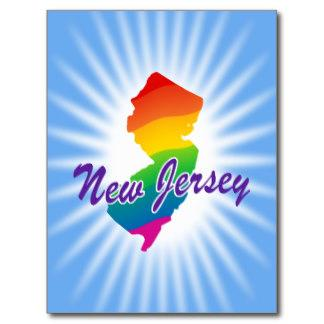 http://rlv.zcache.com/rainbow_state_of_new_jersey_postcard-rcfe73e1739da4d39b2f2d3b55b62845b_vgbaq_8byvr_324.jpg