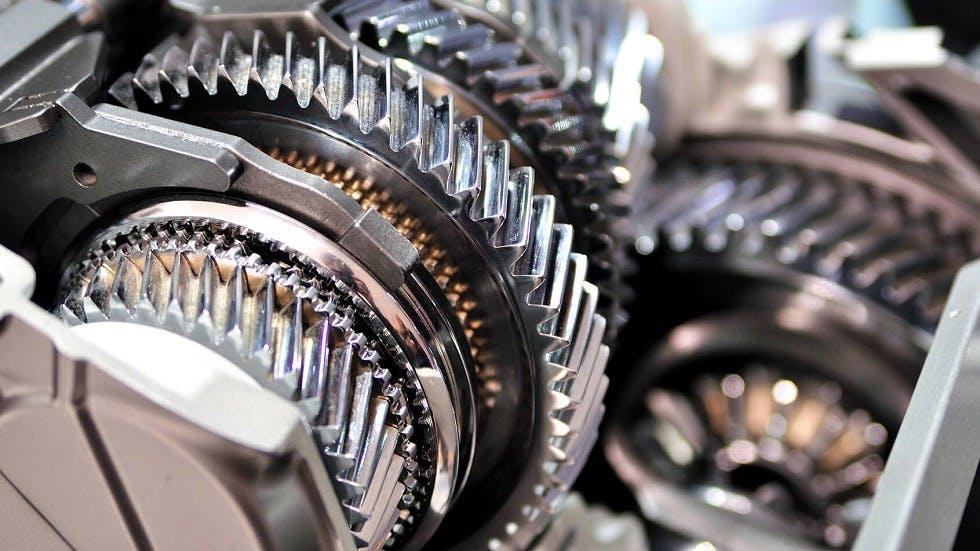 Boîte de vitesses manuelle : utilité et fonctionnement - Ornikar