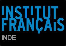 Institut Français_2.png