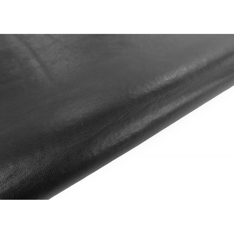 How to Identify Lambskin Leather