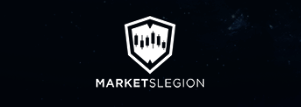 Markets Legio official logo