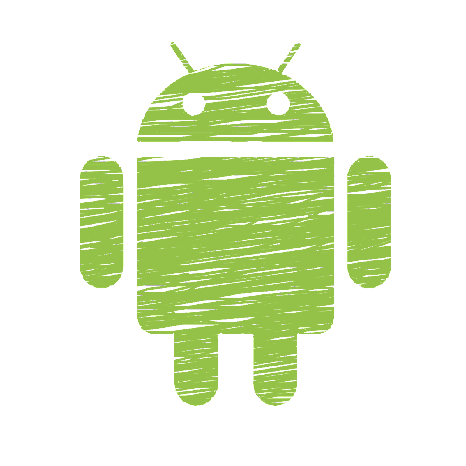 Android System UI