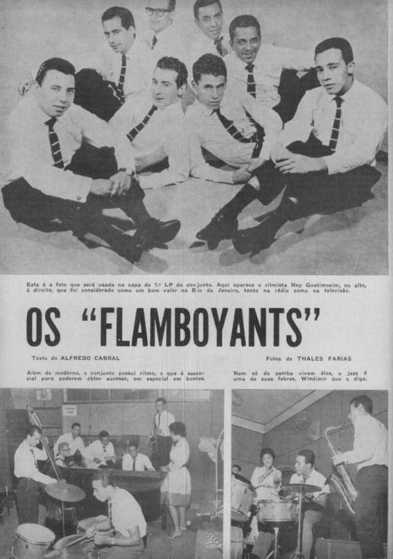 REVISTA-DO-GLOBO-791-01-ABR-1961-Flamboyant-01