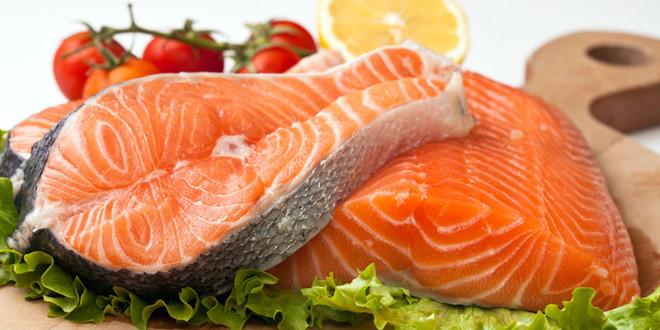 2 cách sản sinh collagen nhiều hơn trong cơ thể đẩy lùi lão hóa- bio-marine-collagen