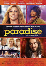 Watch Paradise Online Free in HD