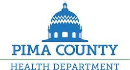 Pima County Health Department
