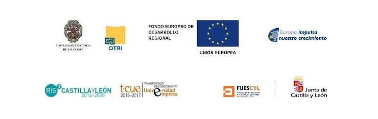Captionless Image