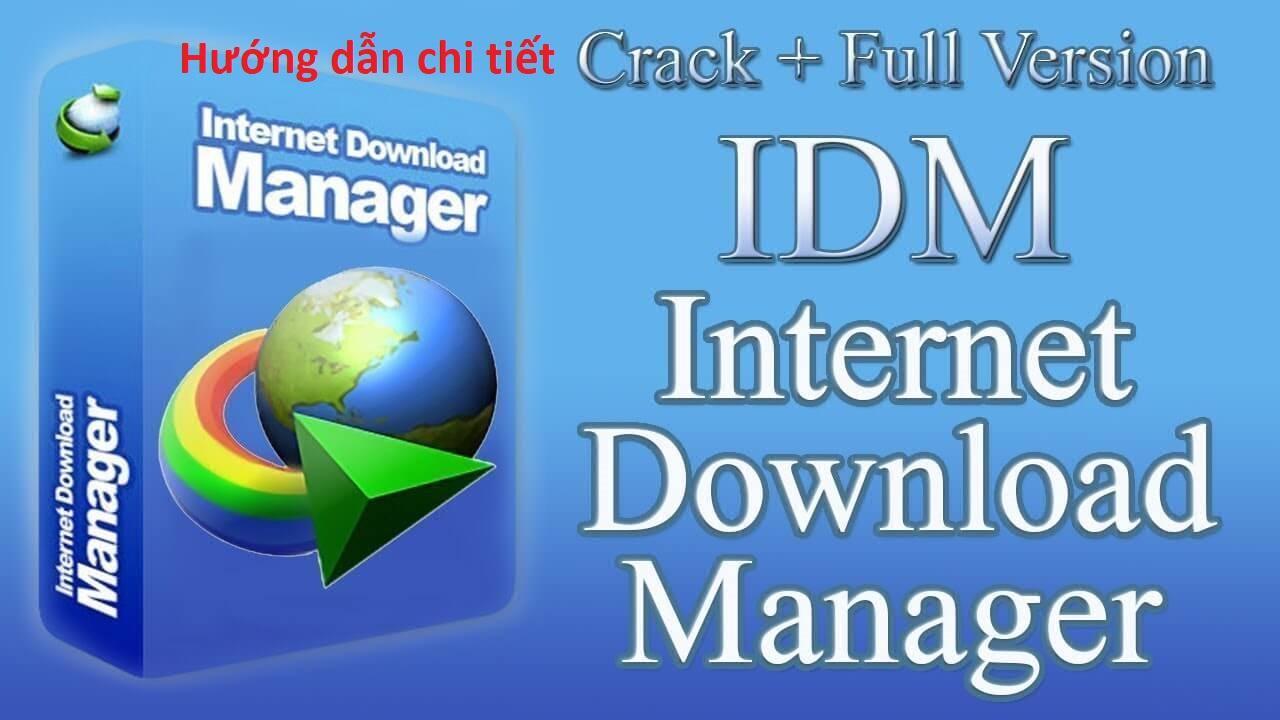 Mách bạn cách crack idm bằng phần mềm tường lửa ZoneAlarm nhanh chóng, đơn giản