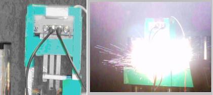 Sensor de plasma RBR CLicy_Ag_EA54KbOKHydbqCVOjKNdMWAsFgZKGqKn1w=w421-h189-p-no