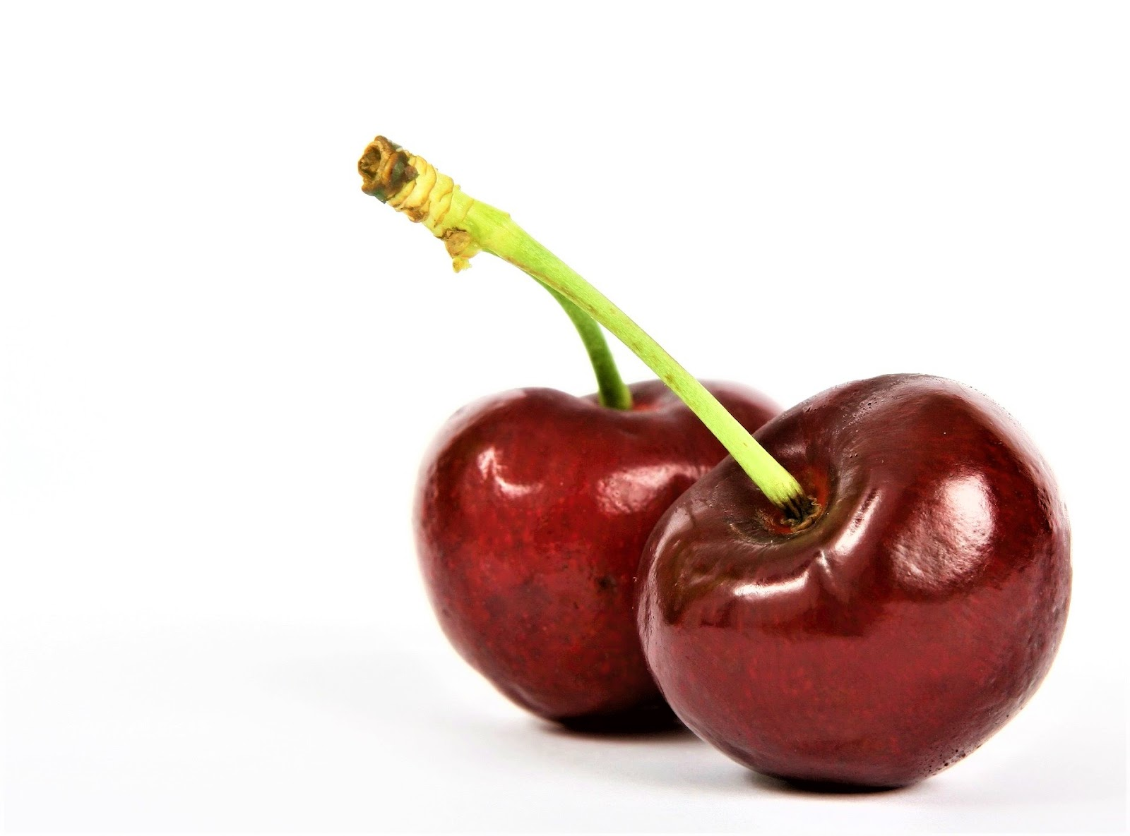 foods to help constipation