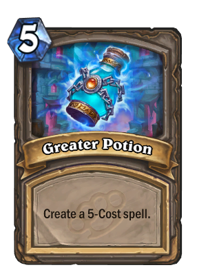 +5-Greater Potion.png