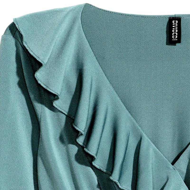 پیراهن زنانه دیوایدد مدل 0457222