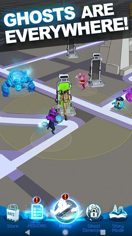 Bust ghosts in the newest game built with Maps—Ghostbusters ... on ghost spotted, ghost spirits caught on, current street view maps, ghost on mobile, bing maps, ghost planes malaysia 2014, ghost on facebook, ghost sightings in reflection, ghost on linux, ghost on movies, ghost on pandora radio, fairfax county tax maps, ghost on earth, ghost on staircase, elevation salt lake county maps, msn maps,