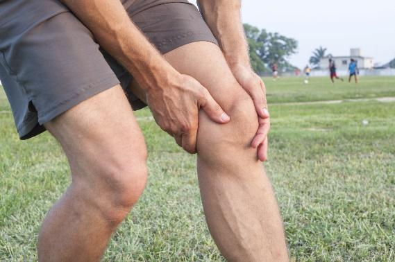 Singapore Knee Arthritis Treatments