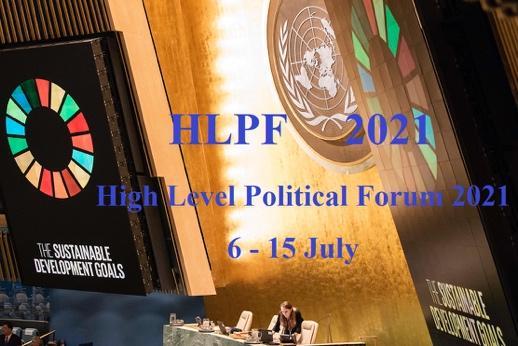 HLPF 2021
