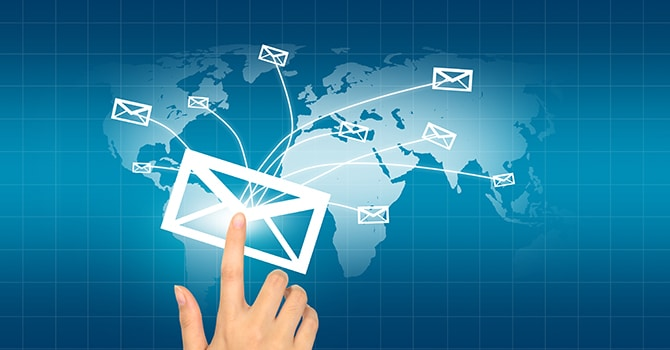 sending-email-SMTP-and-HTTP