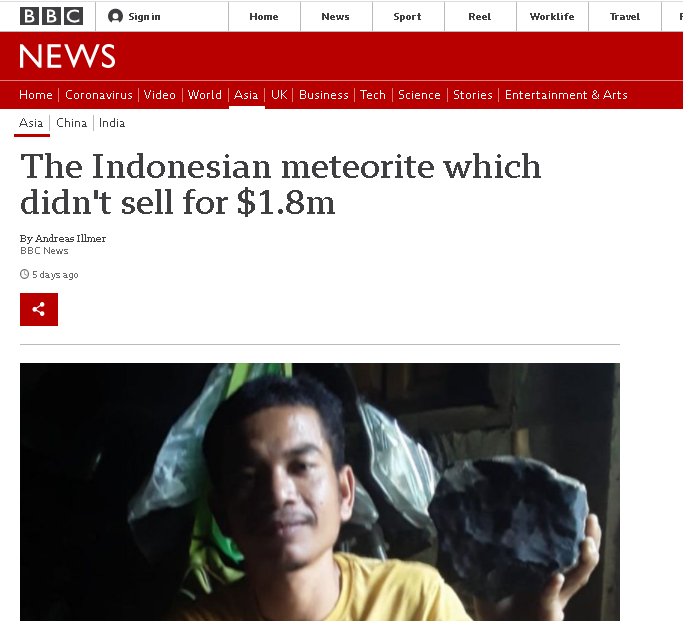 Meteor BBC.png