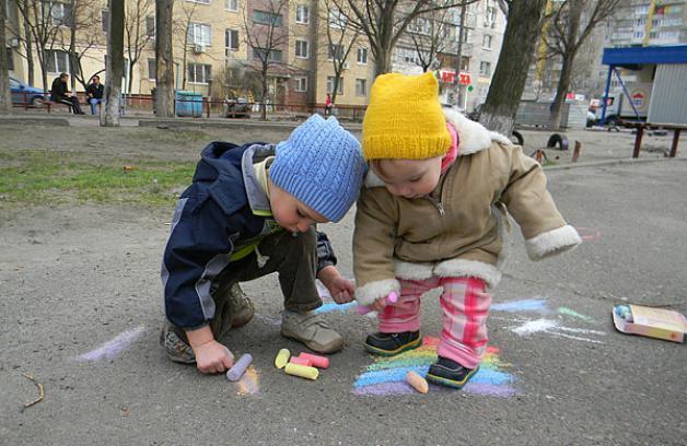 http://www.infovoronezh.ru/images/News/19979191898_thumb_thumb.jpg