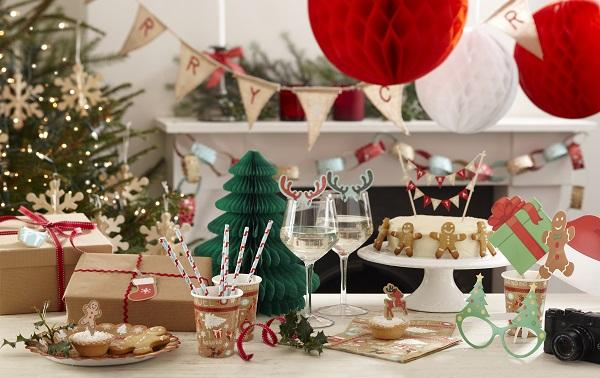 I Know Its A Bit Soon To Be Thinking About Next Christmas But If You Do A Quick Inventory Of Items Before You Pack Them Away Making A Note If Something