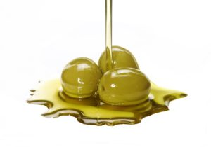 Professional cleaners ask to refrain from this oil simply because it causes more damage than good.