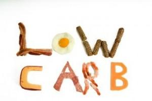 Chế độ ăn kiêng giảm cân Low Carb  1