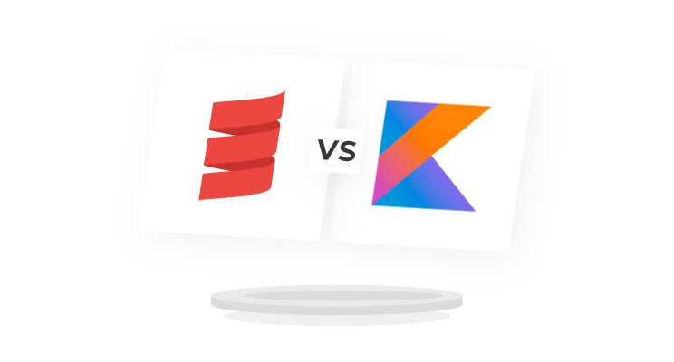 Scala Development Company Scala vs Kotlin