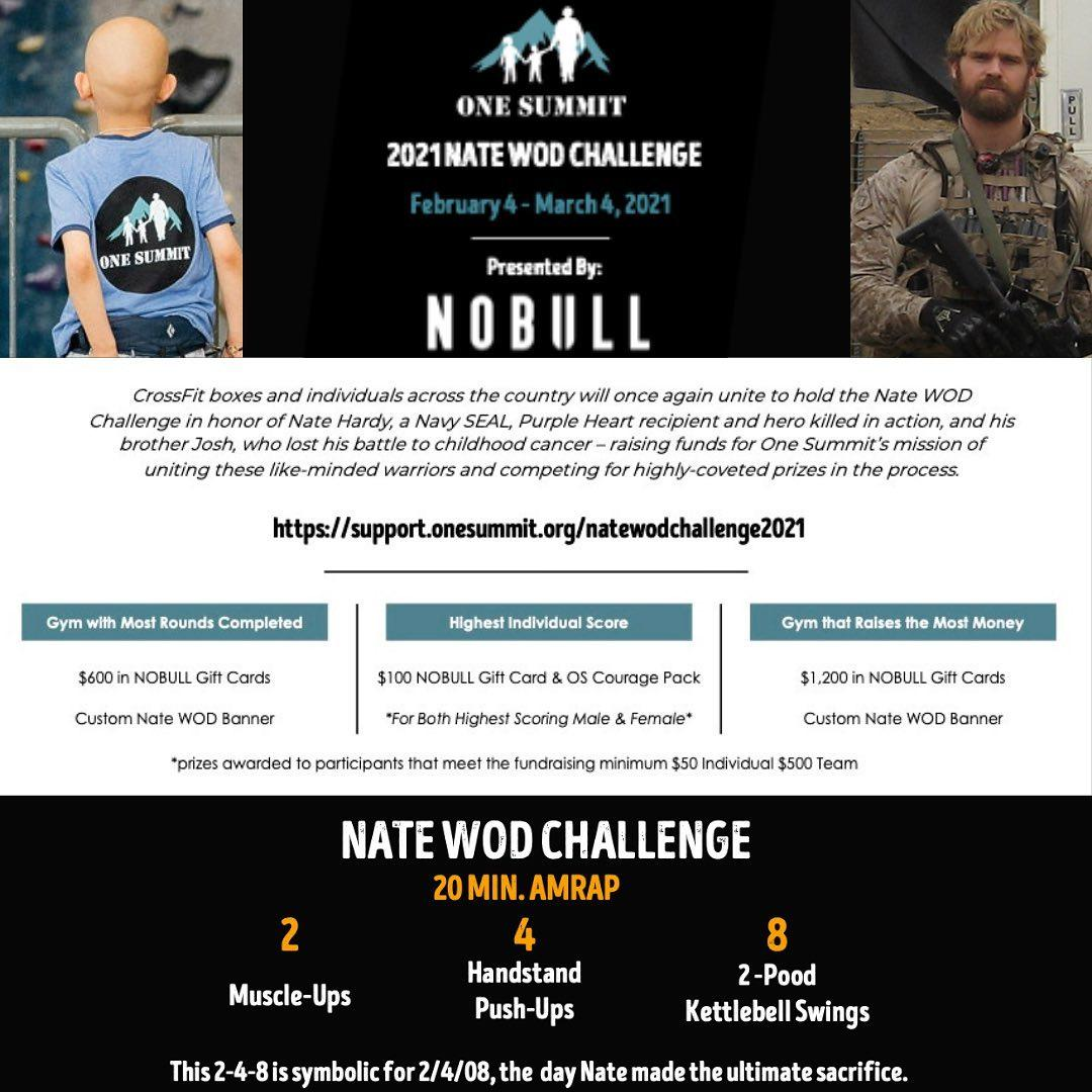 Navy Paddles One Summit & Navy SEALs Join Forces to Fight Pediatric Cancer