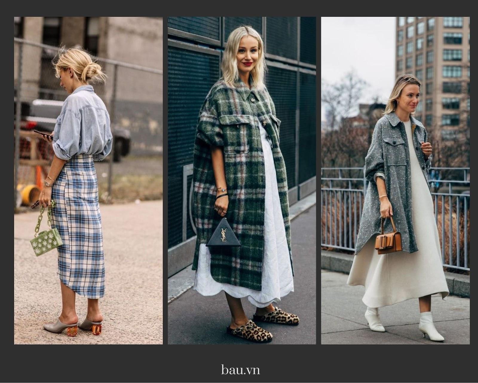 Sắm ngay những mẫu túi xách cho mùa thu đông 2020 - ảnh 1