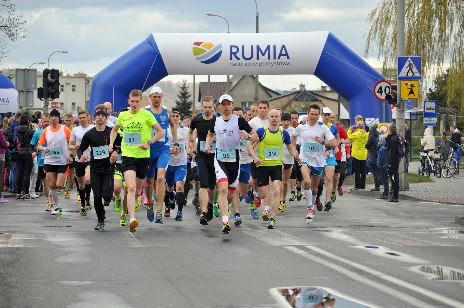 Duathlon Rumia 1.jpg