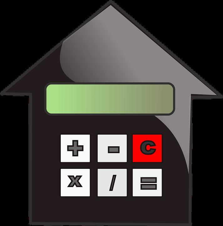 これを見れば全てわかる!住宅ローンの保証料についての総まとめ!