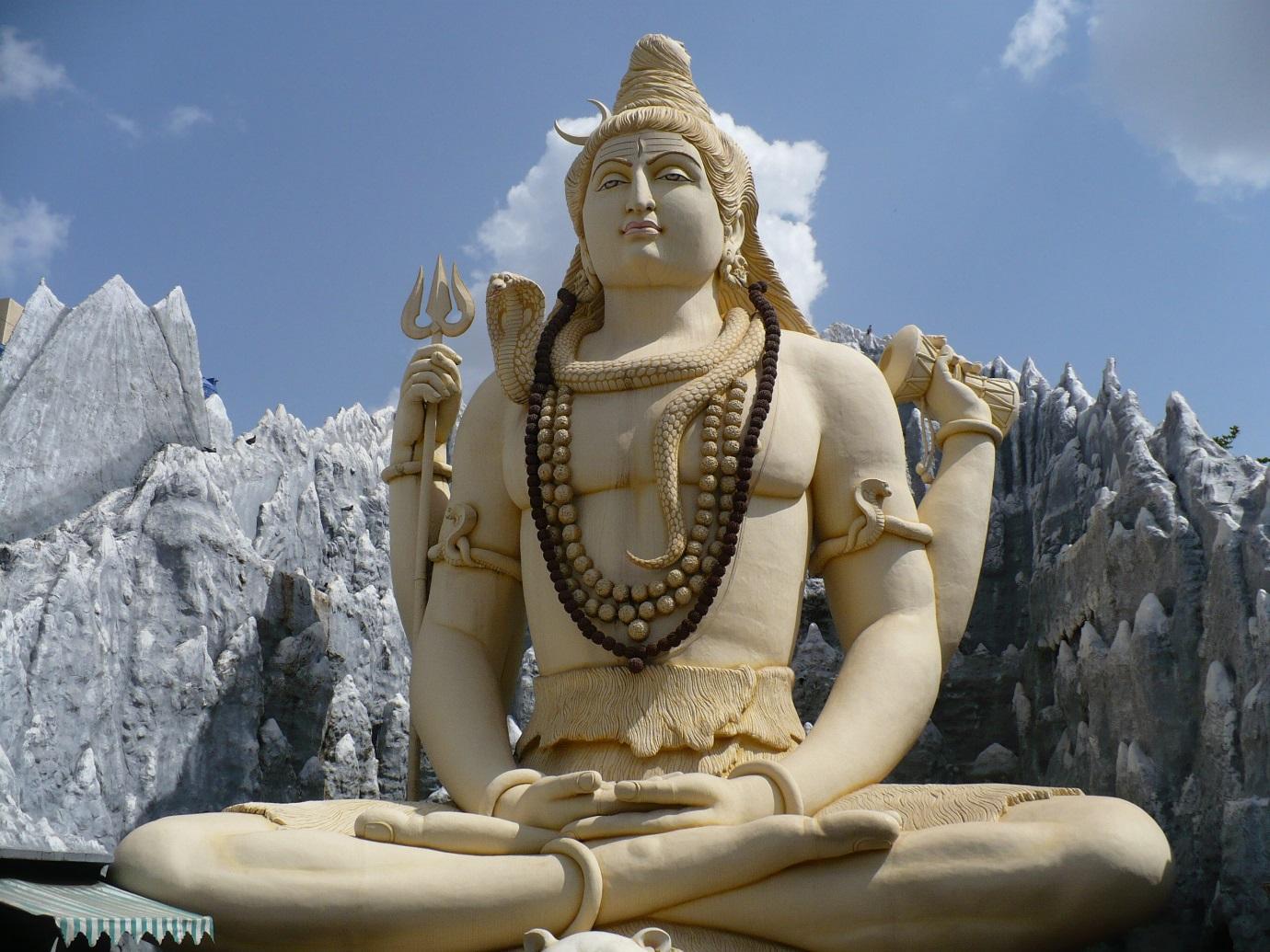 """Résultat de recherche d'images pour """"Maha Shivaratri"""""""