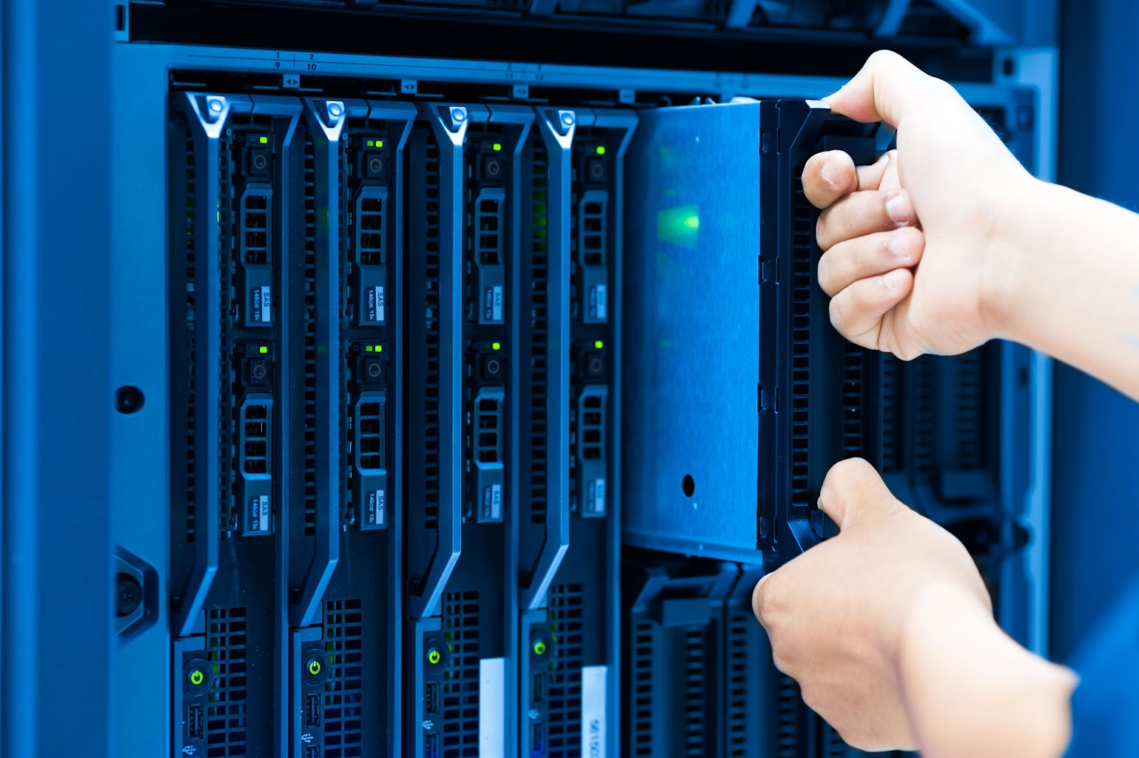 web hosting in pakistan is offered by pakchamp