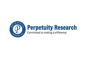 Perpetuity Group Crime Prevention