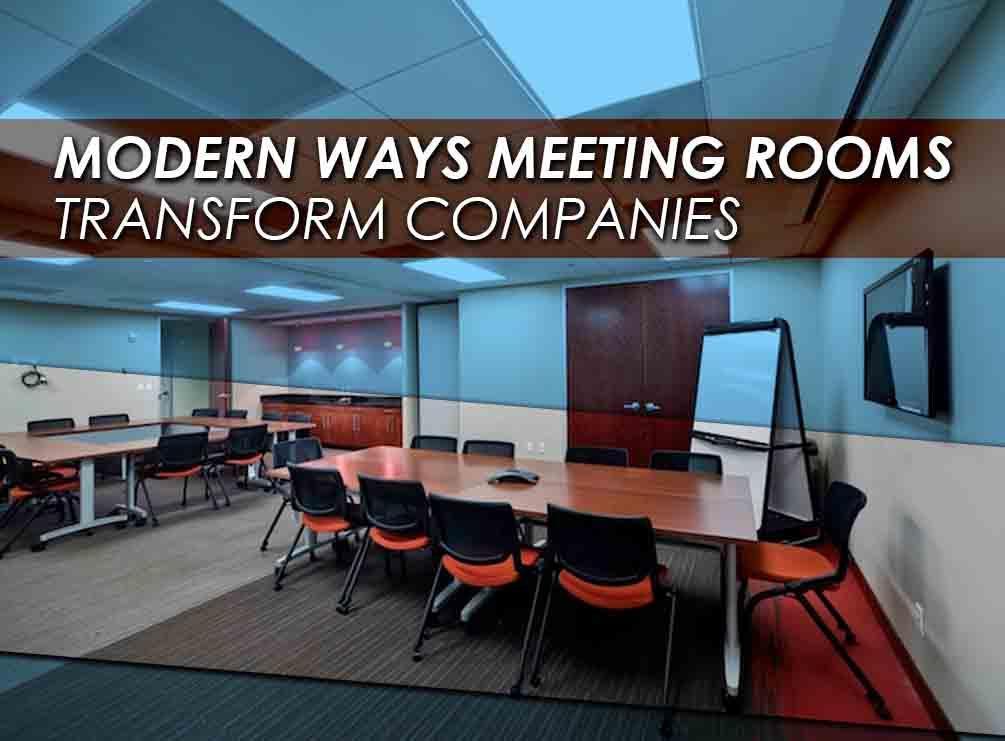 Transform Companies